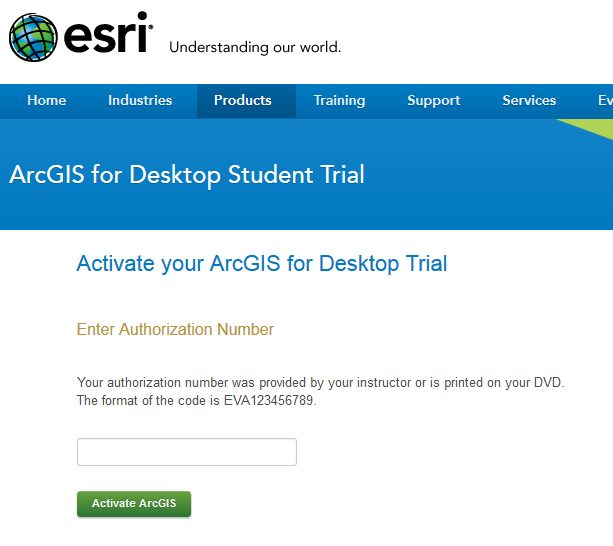 download arcgis 10.2 full version